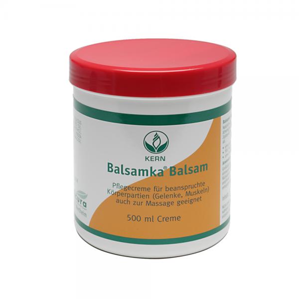 Balsamka Balsam 500 ml