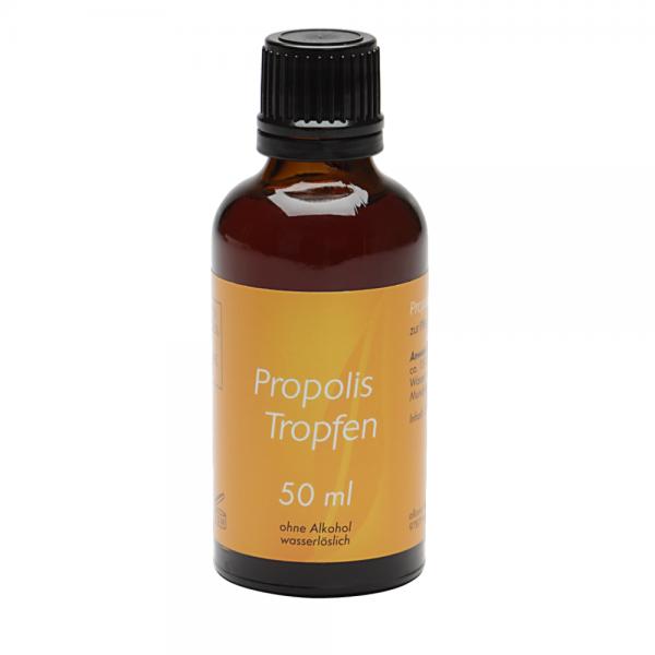Propolis Tropfen 50 ml